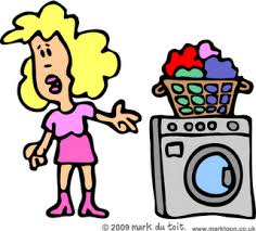 PNG Washing Clothes Transparent ClothesPNG Images