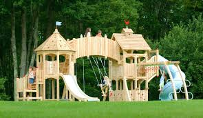 Best Backyard Playsets For Toddlers Walmart With Monkey Bars ... Richards Garden Center City Nursery Best 35 Kids Home Playground Ideas Allstateloghescom Fniture Personable Backyard Daycare Design 10 Sets Your Will Love Backyard Playgrounds Playgrounds And Homes Easy Backyards Superb Play Kitchen Aid Blender Parts Bathroom Window Curtain Wonderful Big Playsets The Wooden Houses Diy How To Create A Park For Appealing Image Of For Toddlers Walmart With Monkey Bars