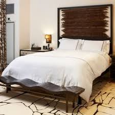 Bamboo Headboards For Beds by Transform Your Master Bedroom Into An Elegant Retreat With This