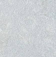 slatestone tiles copper slate manufacturer from udaipur