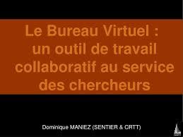 bureau virtuel bordeaux 2 bureau virtuel lyon2 100 images david université lumière lyon