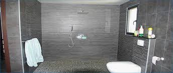 salle de bain a l italienne salle de bain al italienne fashion designs