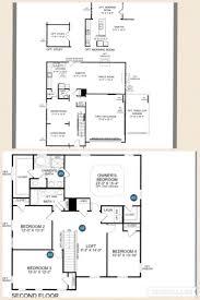 Ryan Homes Venice Floor Plan by 24 Best Ryan Homes Images On Pinterest Ryan Homes Rome House
