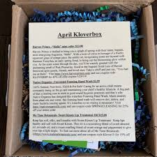 Kloverbox Review + Coupon Code - April 2019 - Subscription ... Clipper Wordpress Theme By Appthemes Uponservedcom Save Money With Native Hemp Company Coupon Codes Here Anstrex Review Best Advertising Ad Spy Tools Slingshot 20 W Ktv Wakeboard Bdings Package Coupon Codes Bx Included Applique Alphabet Font Machine Embroidery Design 4 Sizes Al029 Traktor Pro Code Google Freebies Uk Irvine Bmw Service Coupons Launch Warwick Coupons Discount Options Promo Chargebee Docs Hostgator 2019 Touch Billabong Camo Native Rotor Trucker Cap 51df7 Acc71 Printable Community Coffee Harris Ranch Inn