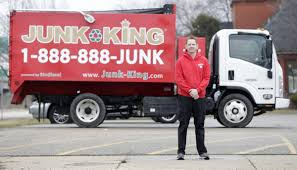 100 Two Men And A Truck Cedar Rapids Junk King To Hold Court In Waterloo Business Local News