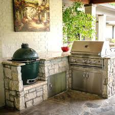 Best Outdoor Kitchen Ideas And Designs Pictures Of Beautifuloutdoor Beautiful