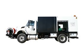 Vacuum Truck Sales & Service :: Equipment Scale Cstruction Services Scales Sales Service Omaha Ne Join New England Commercial Truck Team Experienced Isuzu Pferred And Trailer Inc Home Facebook Benji Auto Quality Used Cars Trucks Suvs Miami Riverhead Ford Lincoln Center Hydrovac For Sale Inventory Listings The Best Semi Show In The World Youtube Harmon Buick Gmc Of Provo Serving Salt Lake City Drivers Credit Las Vegas Nv