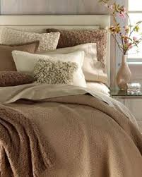 Cozy Looking Bed My Makes Me Happy The Color Is Good Feng Shui Decorating