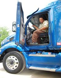 Is A Career In Trucking For You? - Carolina Trucking Academy In ... Nc Truck Driving Schools Best 2018 Cdl In South Carolina Jobs What To Consider Before Choosing A School Henderson Trucking For Otr Long Haul Drivers Cdl And Hvac Academy Beaufort County Community College Join Swifts Home Kllm Transport Services Classes Traing In Utah Salt Lake Government Grants The Rise Of Pay Park Youtube Barnes Transportation Services