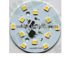 led pcb wholesaler wholesale dealers in india
