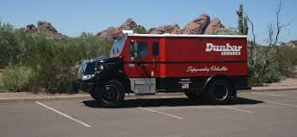 Smart Truck Technology | Dunbar Armored - Dunbar Armored Why Dont Ups Drivers Turn Left Quartz Pickup Truck Delivery Jobs Awesome Armored Driver Salary Enthill Used Police Trucks Best Resource Sal Golf Silver Description Resume Drivers Trucking For Veterans Gi Brinks Car Peds Players Gta5modscom Escape Attempt Can Be Used As Evidence Of Guilt Judge Says In Case Truck That Allows Police To Shoot Pper Spray While Driving Privately Owned Armored Trucks Raise Eyebrows After Dallas Raleigh Nc 48 Million In Gold Stolen From North Carolina I Saw Someone Filling Up An Vehicle At The Gas Station Dicated Cdla Job Home Time 193 With