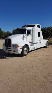 2000 Kenworth T600 Hot Shot/Rv Hauler | TruckersReport.com Trucking ... What Lince Do You Need To Tow That New Trailer Autotraderca Fpsummit Welcome Mrtrailercom Highwayman Rv Hauler Service Bodies Highway Products Photo Gallery Utility Bodywerks Horse Truck Haulers Sales Welcome Racing Rvs Full Service Dealer Atc Alinum Toy Missoula In Montana Transwest Of Kansas City Sold Volvo Vnl 610 Rvs Tows And Toads For Sale
