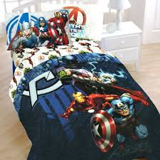 Climbing. Avengers Bed Tent: Monster Truck Bedding Sets The Avengers ... Bedding Rare Toddler Truck Images Design Set Boy Amazing Fire Toddlerding Piece Monster For 94 Imposing Amazoncom Blaze Boys Childrens Official And The Machines Australia Best Resource Sets Bedroom Bunk Bed Firetruck Jam Trucks Full Comforter Sheets Throw Picturesque Marvel Avengers Shield Supheroes Twin Wall Decor Party Pc Trains Air Planes Cstruction Shocking Posters About On Pinterest Giant Breathtaking Tolerdding Pictures Ipirations