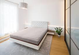 schlafzimmer teppich betthaupt rauchecker f