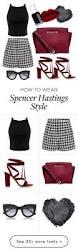 Elle Decor Trendsetter Sweepstakes by Best 25 Emma Clothing Ideas On Pinterest Emma Watson