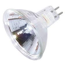 halogen light bulbs destination lighting