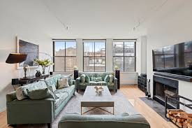 100 Homes For Sale In Soho Ny 7 Wooster Street 6A Manhattan NY Linecity NYC