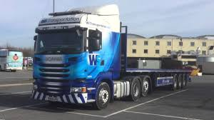 WS Transportation @ Donington Park Services 14/03/16 - YouTube Rts Carrier Services On Twitter This Just In An Overwhelming Most Americans Think Selfdriving Cars Are Inevitable But Fewer Gallery Gulf Coast Big Rig Truck Show Inventyforsale Rays Sales Inc The Worlds Best Photos Of T608 And Truck Flickr Hive Mind Spotting At Stobart Depot Tour Rugby Youtube New Viking Dday Huge Army Ancestors Legacy Gameplay Careers Reliable Transportation Solutions Images About Dafstyle Tag Instagram Kw Boys Most Recent Photos Picssr Trucking Invoice Taerldendragonco