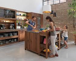 markenmöbel für küche wohnen kinder und garten