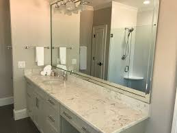 Tile Inc Fayetteville Nc by Photos Just Some Of What You Can See At Triangle Parade Of Homes