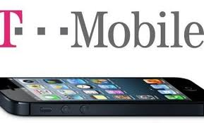 How Much is an iPhone at t mobile Iphone Cost Best iPhone Reviews