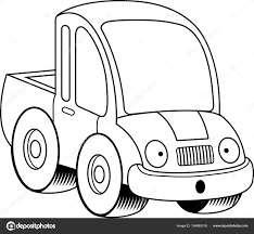 Surprised Cartoon Pickup Truck — Stock Vector © Cthoman #154993318 Vector Cartoon Pickup Photo Bigstock Lowpoly Vintage Truck By Lindermedia 3docean Red Yellow Old Stock Hd Royalty Free Blue Clipart Delivery Truck Image 3 3d Model 15 Obj Oth Max Fbx 3ds Free3d Drawings Trucks 19 How To Draw A For Kids And Spiderman In Cars With Nursery Woman Driving Gray Pick Up Toons Surprised Cthoman 154993318 Of A Pulling Trailer Landscaper Equipment Pin Elden Loper On Art Pinterest Toons