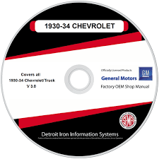 1930-1934 Chevrolet Truck And Car Factory OEM Shop Manuals On CD ... Car Shop Front Header Bills Auto Restoration Cadillac Deville Convertible And Grossinger City Autoplex Chevrolet Chicago Schaumburg Solar Shade Truck Paradise Rare Information Shop Nursery Boys Toy 112 Tiny Details Artisan Wright Patterson Afb C10 Apache Classic Trucks Cars Whosale Truck Car Online Buy Best Wooden Carrier Set Merci Milo 10 Facebook Pickups Caminhes Pinterest Ford And
