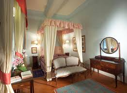 Dimora Bedroom Set by Bed And Breakfast Antica Dimora Firenze Florence Italy Booking Com