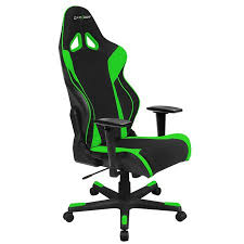 Gaming Chairs Walmart X Rocker by Dx Racer Dxracer Racing Series Oh Rw106 N High Back Rocker Gaming