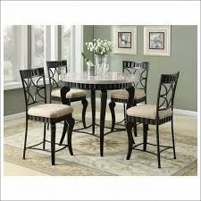 Folding Dining Room Chairs Target by Kitchen Walmart Small Dining Table Target Side Chairs Card Table