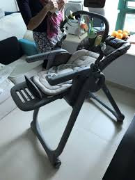 CHICCO Hochstuhl Polly Magic Relax High Chair 嬰兒餐椅 ... Chicco Polly Magic Highchair Demstration Babysecurity 6079900 High Chair Imitation Leather Anthracite Baby Cocoa Easy Romantic Babies Kids Strollers Polly Magic Highchair Shop Generic Online In Riyadh Jeddah And All Ksa Cheap Find Chairpolly Nursing Se Safety Zone Powered By Jpma Relax Scarlet Babythingz Chicco Polly Magic Relax High Chair Madeley For 8000