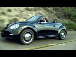 2017 Volkswagen Beetle VW Review Ratings Specs Prices and