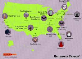 Halloween Express South Austin by 58 Best Halloween Images On Pinterest Book Halloween Costumes