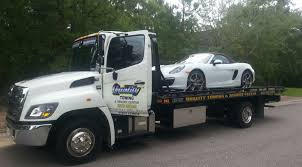 Towing Myrtle Beach SC, Roadside Assistance Myrtle Beach SC, Tow Truck Towing San Pedro Ca 3108561980 Fast 24hour Heavy Tow Trucks Newport Me T W Garage Inc 2018 New Freightliner M2 106 Rollback Truck Extended Cab At Jerrdan Wreckers Carriers Auto Service Topic Croatia 24 7 365 Miller Industries By Lynch Center Silver Rooster Has Medium To Duty Call Inventorchriss Most Recent Flickr Photos Picssr Emergency Repair Bar Harbor Trenton Neeleys Recovery Roadside Assistance Tows Home Gs Moise Resume Templates Certified Crane Operator Example Driver