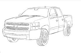 How To Draw A Truck | Coalitionforfreesyria.org How To Draw A Truck Step By 2 Mack A Simple Art Projects For Kids To Easy Drawing Tutorials Semi Monster Refrence Coloring Really Tutorial Man Army Coloring Page Free Printable Pages Draw Dodge Ram 1500 2018 Pickup Drawing Youtube Ways With Pictures Wikihow Of Cartoon Trucks 1 Tow Truck