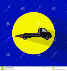 Isolated Black Truck Flat Icon On A Blue Background Stock ... Trucks Of Sema 2011 Trade Show 8lug Hd Truck Magazine How About A Flat Blackshiny Black 54 Chevy Stillkruzn Revolution Rims By Rhino 1937 Ford Traditional Hotrod Ratrod Scta Pickup Ram Headturning Custom 2017 Pickups Talk Groovecar Deck Beds And Dump Bodies Black Rhino El Cajon Flat Wheels And Rims Packages At 2014 Silverado 1500 Lifted On 22 Offroad Whees Thunder 24k Sonora Black 148 Hollow Lights 51 Flat Black Pick Up Truck Www Becustomrods Com Youtube Car Pictures Street Rods Hot The Worlds Newest Photos Of Ftblack Flickr Hive Mind