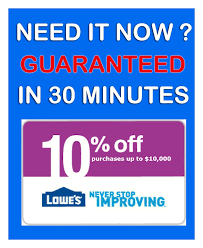 Printable Lowes Coupon 20% Off &10 Off Codes January 2020 Lowes 10 Percent Moving Coupon Be Used Online Danny Frame The Top Lowes Spring Black Friday Deals For 2019 National Apartment Association Discount For Pros Dell Canada Code Coupon Help J Crew 30 Off June Promo One 1x Off Exp 013118 Code How To Use Promo Codes And Coupons Lowescom Ebay Baby Lotion Coupons 2018 20 Ad Sales Printable 20 December 2016 Posts Facebook To Apply