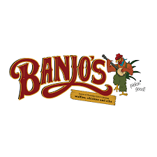 BANJO'S - Home | Facebook Buy A Bouquet From Amelias Flower Truck Offline Nashville Tn Il Forno Woodfired Pizzeria Food Tn Il Forno Smokin Buttz Trucks La Vergne Restaurant Reviews Muay Thai Kitchen Indianapolis Roaming Hunger In Best Image Kusaboshicom French Salads Et Voila Youtube Banjos Barbecue And Your Ultimate Guide To Kosher Opens In At Vanderbilt University Park To Open The Nations Home Facebook Table Local Dish Smoke Et Al