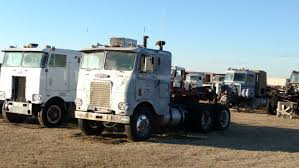 Pin By Bryan Henderson On Vintage Trucks | Pinterest | Trucks ... Freightliner Cascadia Wikipedia Tusimple Expands As It Readies Selfdriving Truck Technology Historical Truck Club 3296 Photos 1 Review Cargo Scs Softwares Blog Licensing Situation Update 3 Years Old Used And New Trucks Freightliner Fld 120 For Sale Restored White Trailer Coe Youtube Classic American N Trailer Good Ol Days Dominion Freight Line To Give Away World Series Tickets In 16 Wallpaper Buses Inventory Northwest