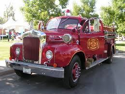 100 Old Mack Trucks B Series Wikipedia