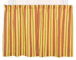 Kohls Kitchen Window Curtains by Elegant Bathroom Window Curtains Decor U2014 Kitchen U0026 Bath Ideas