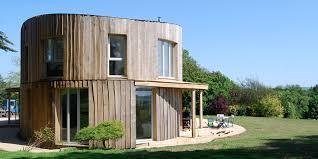 100 Bridport House Tree Hut Barnaby Gunning Architects ArchDaily