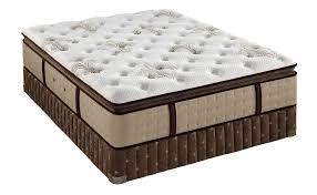 Milari Linen Sofa Sleeper by Stearns And Foster Sleeper Sofa