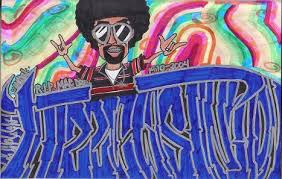Mac Dre Mural Vallejo Location by Mac Dre Flickr