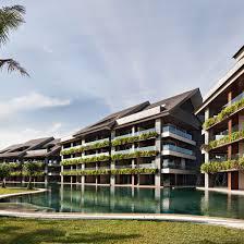 100 Uma Como Bali COMO Canggu Badung Verified Reviews Tablet Hotels