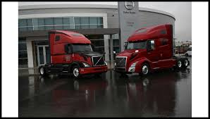 DuncanPutman.com Blog: Volvo Trucks Completes Transition To Full VNL ... Volvo Truck Stock Photos Images Alamy Gabrielli Sales 10 Locations In The Greater New York Area Wrighttruck Quality Iependant 780 For Sale In California Best Resource New 2019 Lvo Vnl64t860 Tandem Axle Sleeper For Sale 8330 Trucks Jump 72 Due To Strong Demand Europe Wallpaper Ykk Cars Pinterest Trucks 2015 Vnl64t780 2419 Truck For Sale Rub Classifieds Opencars At Wheeling Center Rhwheelingtruckcom Tsi Srhtsialescom