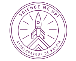 science me up