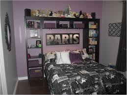 Hipster Bedroom Ideas by Bedroom Furniture 89 Hipster Bedroom Decorating Ideas Bedroom