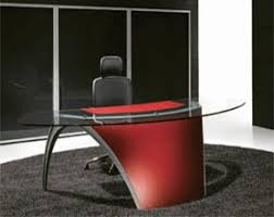 bureau design italien meuble design contemporain mobilier designer italien