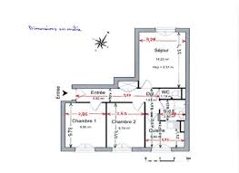chambre b b 9m2 besoin d idées pour aménager une chambre de 9m2